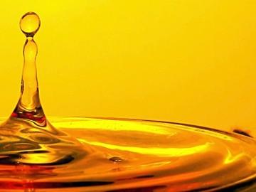 Закалочное масло — что это такое и для чего нужно