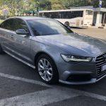 Почему Audi с пробегом нужно покупать только у официального дилера