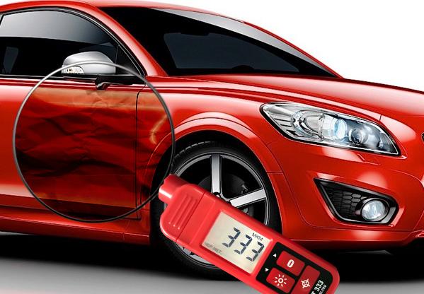 Автоподбор в Украине: как найти идеальный автомобиль под ваш бюджет?