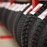 В Венесуэле уволенным работникам завода Goodyear выдадут по десять шин