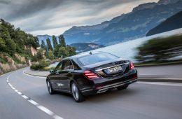 Эксперты назвали автомобили, которые дешевеют быстрее всего