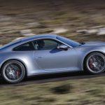 Главный инженер Porsche 911 рассказал о будущем гибриде