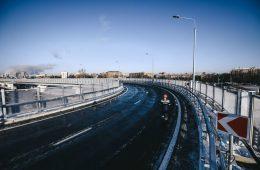 Правительство выделило регионам 12 миллиардов рублей на развитие дорог