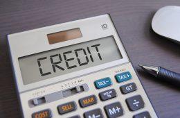 Кредитование — что это такое?