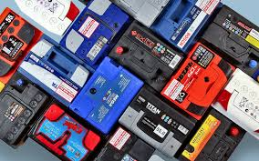 Выбор аккумуляторов на 60 ампер в интернет магазине Vergel-akkum