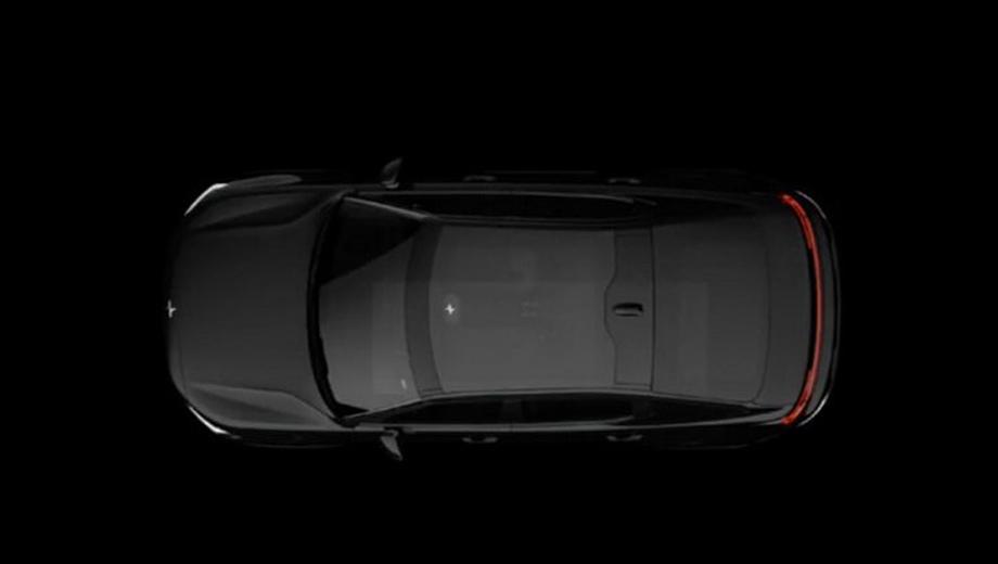 Багги Volkswagen обрисовал перспективы платформы MEB