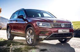 Продажи авто в России увеличились на 13% по итогам прошлого года