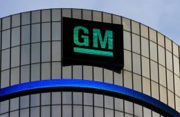 Стало известно, кто купил завод General Motors в России