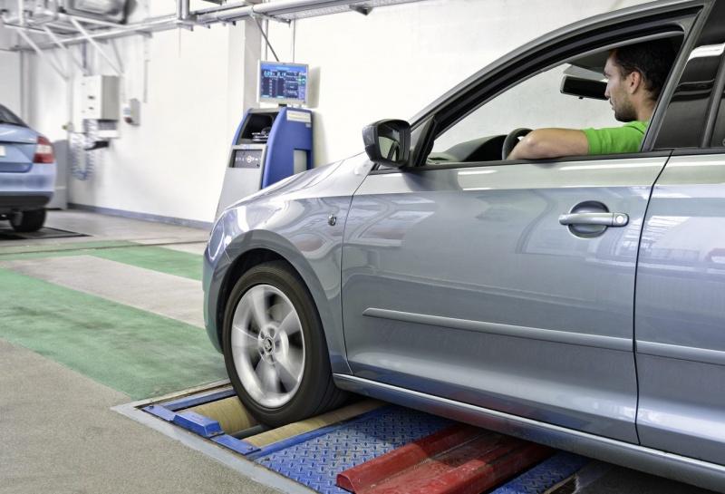 Кому доверить кузовной ремонт автомобиля?