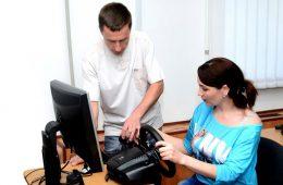 Как подготовиться к урокам вождения в Николаеве: специальные курсы