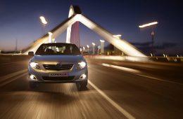 Подержанные авто, пользующиеся наибольшей популярностью в России