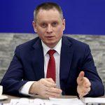 Круглосуточную регистрацию транспорта в Москве могут отменить