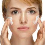 Чем отличаются кремы для лица - что выбрать себе?