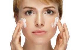Чем отличаются кремы для лица — что выбрать себе?