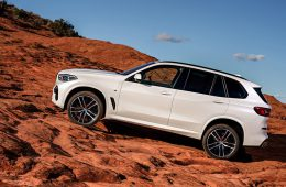 BMW и Volkswagen снова нашли дефектные машины в России