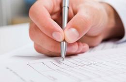 Что дает лицензирование потребителям и производителям?