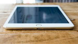 Обзор Apple iPad mini 5 Wi-Fi + LTE 64GB Gold: особенности устройства и доступность на рынке
