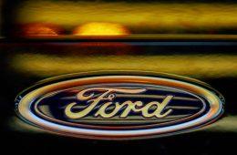 Брать или не брать Ford Fiesta, Focus, EcoSport и Mondeo на вторичке