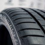 Bridgestone Turanza T005 стала победителем в тестах летних шин ADAC 2019