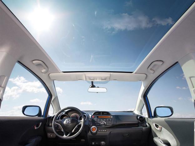 Автомобили: преимущества и недостатки