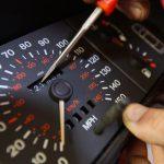 Skoda Octavia нового поколения: четырехглазая оптика в прошлом, багажник – больше