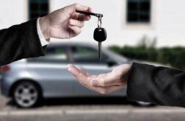 Способы оформления кредита на покупку автомобиля