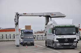 Оценка транспортных средства для таможни: оптимизация затрат при растаможке