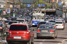 Какие автомобили мы выбираем и почему?