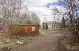 Московским водителям рекомендовали внимательней выбирать места парковки