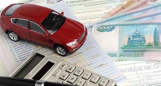 Выкуп страховых дел в Армавире: особенности процедуры, зачем делается и основные преимущества