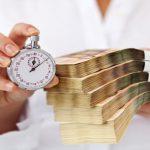 Виды кредитования физических лиц