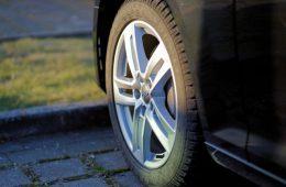 Audi отзовет 120 автомобилей в России