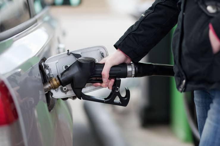 Как сэкономить на топливе и ремонте автомобиля