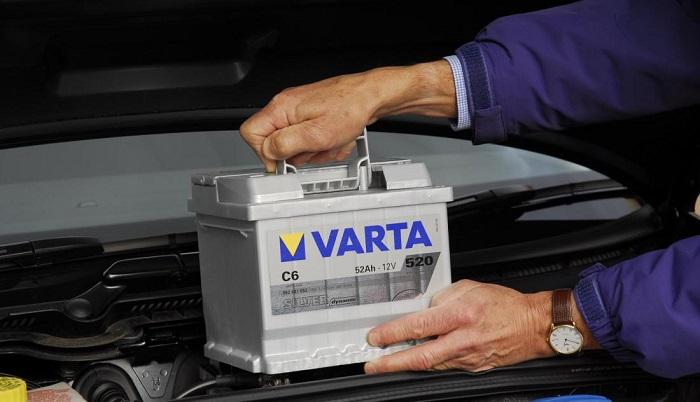 Как узнать, что автомобильный аккумулятор неисправен?