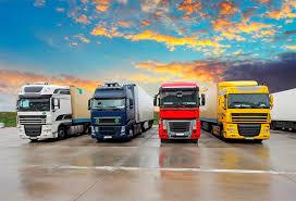 Почему автомобильные перевозки грузов пользуются такой популярностью