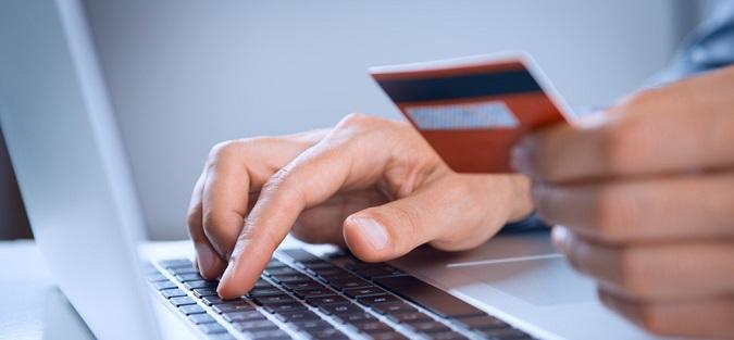 Кредит через онлайн — когда срочно нужны деньги