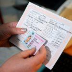 AgentGAI: быстрая замена водительского удостоверения (прав) в ГИБДД