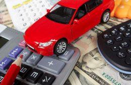 Растаможка автомобилей в Украине: краткое описание и особенности процедуры