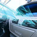 Какой автомобильный кондиционер выбрать: механический или электрический?