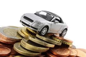 Выгодные условия получения кредита под залог автотранспортной техники