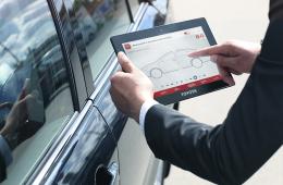 «АЛЬЯНС-УКРЭКСПЕРТ»: объективная оценка стоимости автомобилей