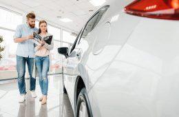 Во спасение продаж: бюджетники Datsun получат новую коробку передач
