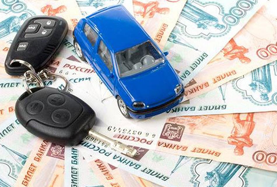 Думая о автокредитовании! С чего начать?