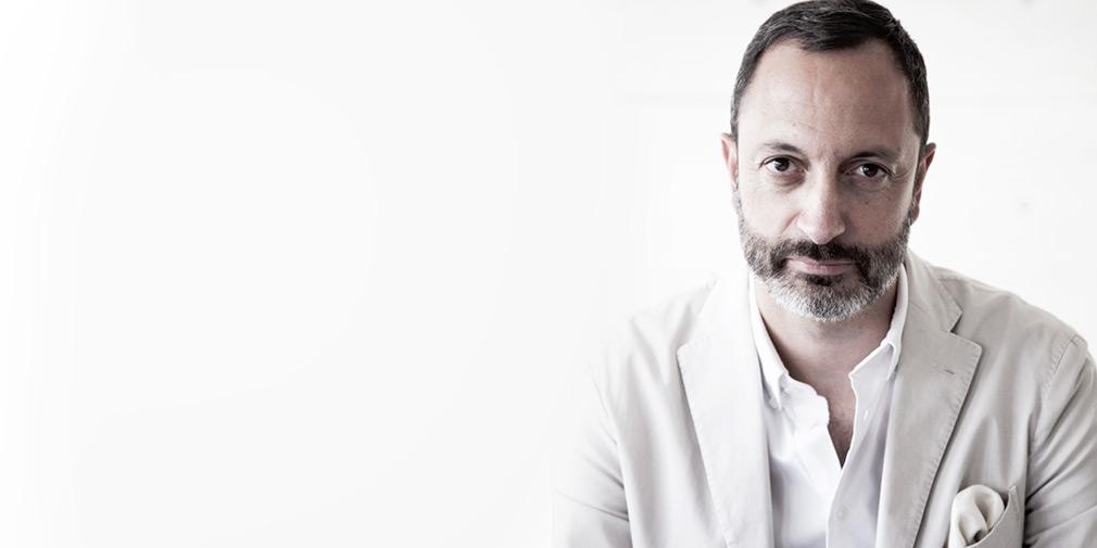 Бывший главный дизайнер Infiniti Карим Хабиб перейдет в Kia