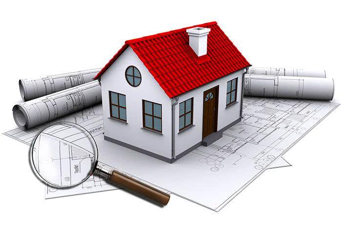 Что подразумевает строительный консалтинг?