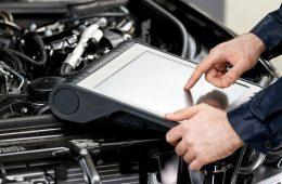 Идея для бизнеса с минимальными вложениями: выездная диагностика б/у авто перед покупкой