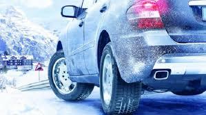 Как завести двигатель автомобиля если на улице большой минус?
