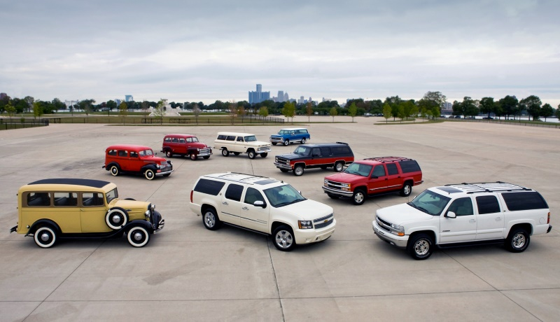 Какие названия моделей являются самыми старыми в мировом автопроме?