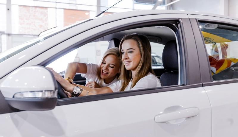 Новогодний сюрприз: утилизационный сбор на автомобили вырастет вдвое