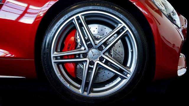 Toyota исполнит мечту всех владельцев Camry в России